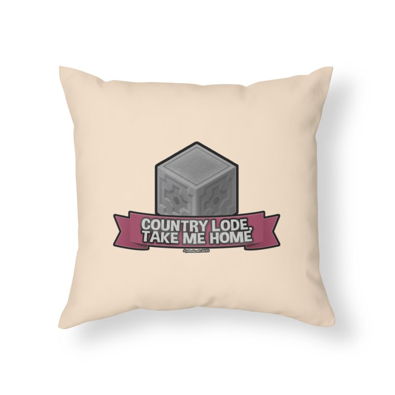 Home None by AydaaCraft's Merch Store