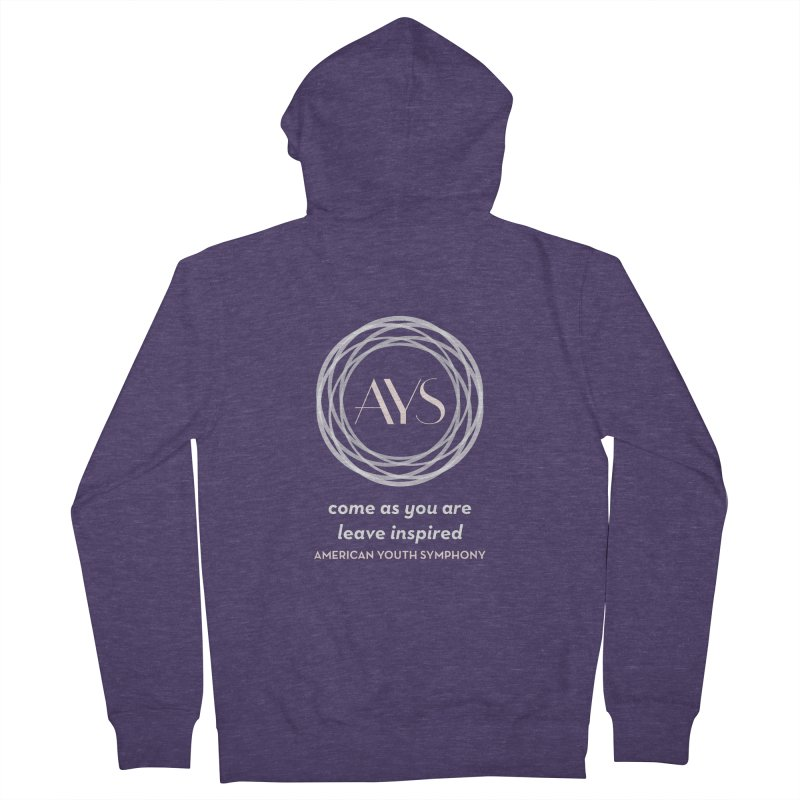 come as you are by American Youth Symphony Merchandise