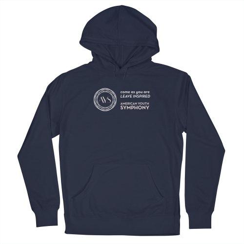 Unisex-Sweatshirts-And-Hoodies