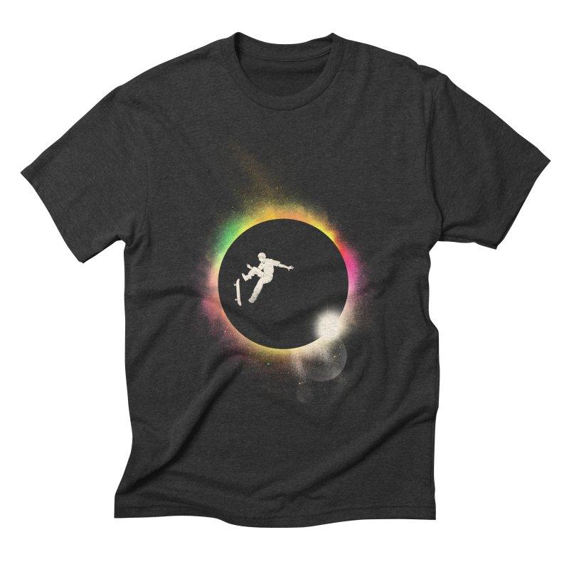 Skate Eclipse   by azrhon's Artist Shop