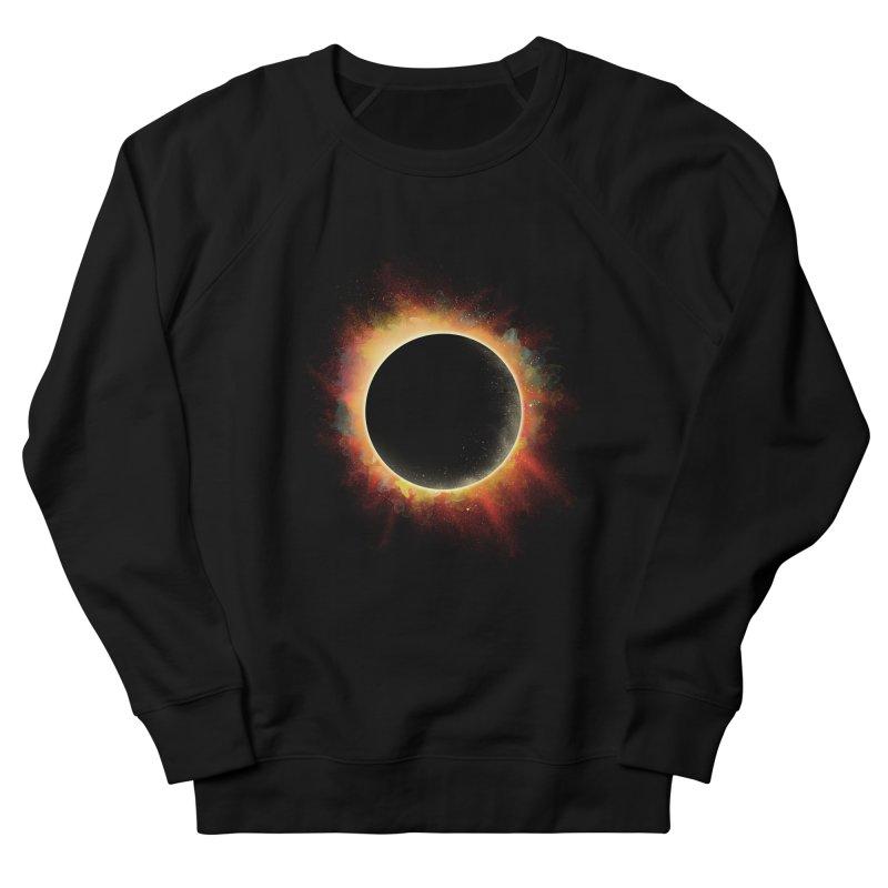 Colors of Eclipse   by azrhon's Artist Shop