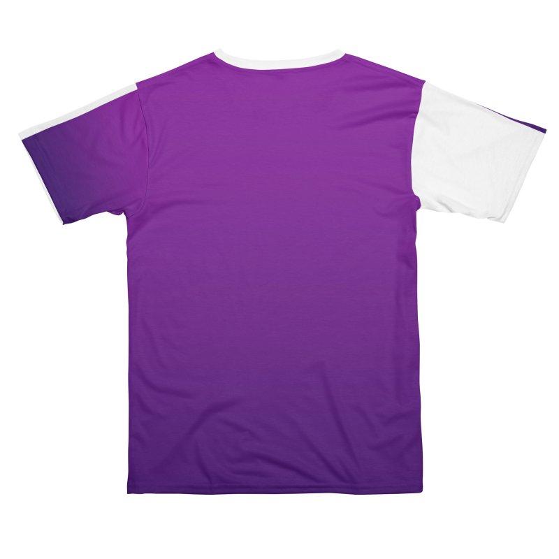Pillow Fight Women's Cut & Sew by B4 Abraham's Artist Shop