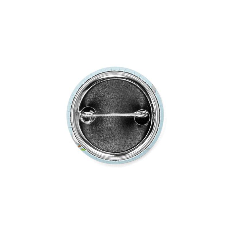 C-saw Accessories Button by B4 Abraham's Artist Shop