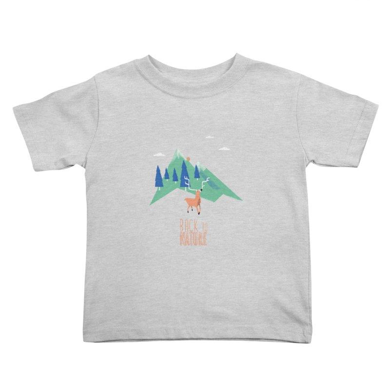 Kids None by Babykarot Shop