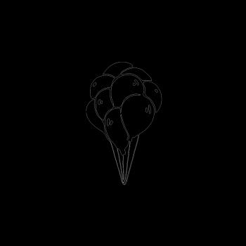 Bachelor Party (Band)  Logo