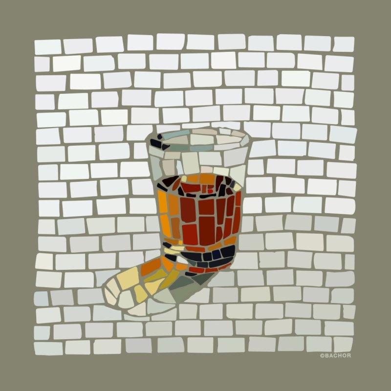 Cheers 2020! Women's Scoop Neck by bachor's pothole art shop