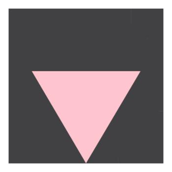 Baddassery Logo