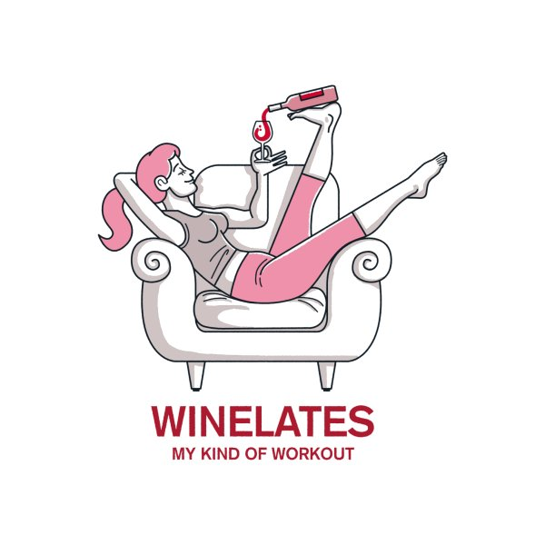 image for Winelates