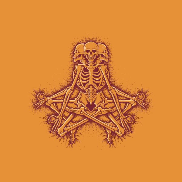 image for Triskeleton
