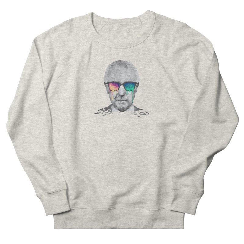 Albert Hofmann Women's Sweatshirt by Badbugs's Artist Shop