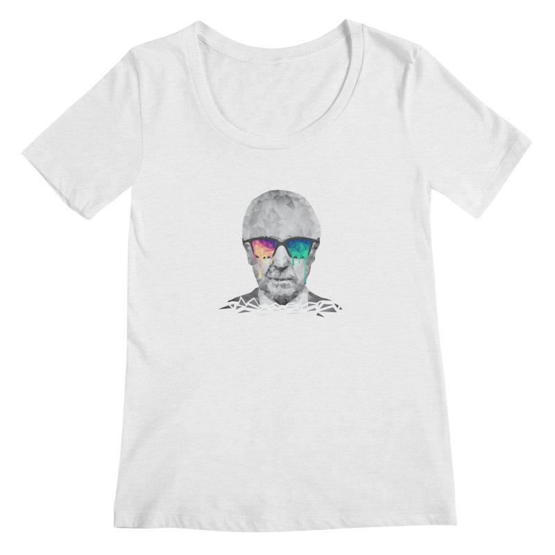 Albert Hofmann   by Badbugs's Artist Shop