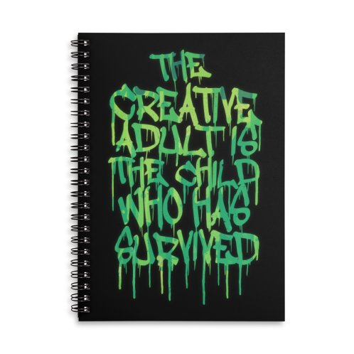 image for Graffiti Tag Typography! The Creative Adult