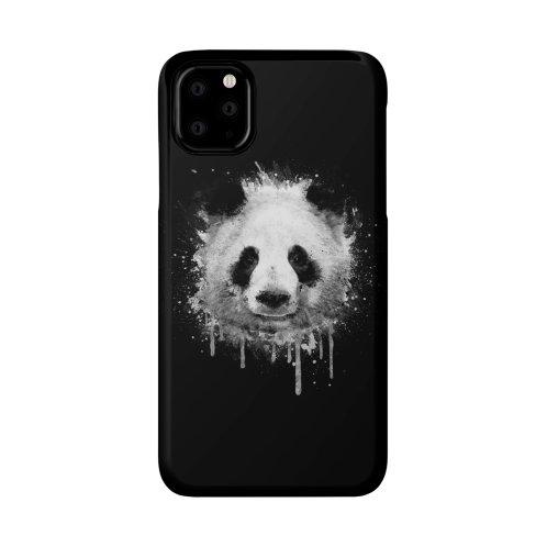 image for Watercolor Panda