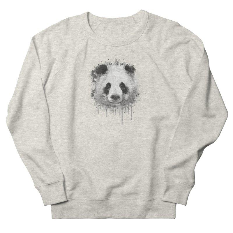 Watercolor Panda   by Badbugs's Artist Shop