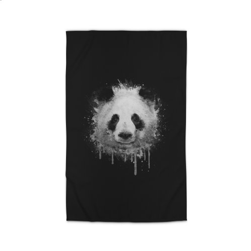 image for Watercolor Panda