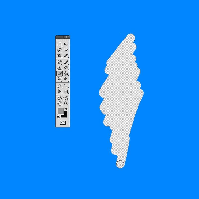 Graphic Designer (photoshop fake erase) by Badbugs's Artist Shop