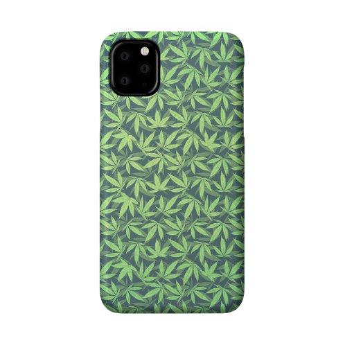 image for Cannabis / Hemp / 420 / Marijuana  - Pattern