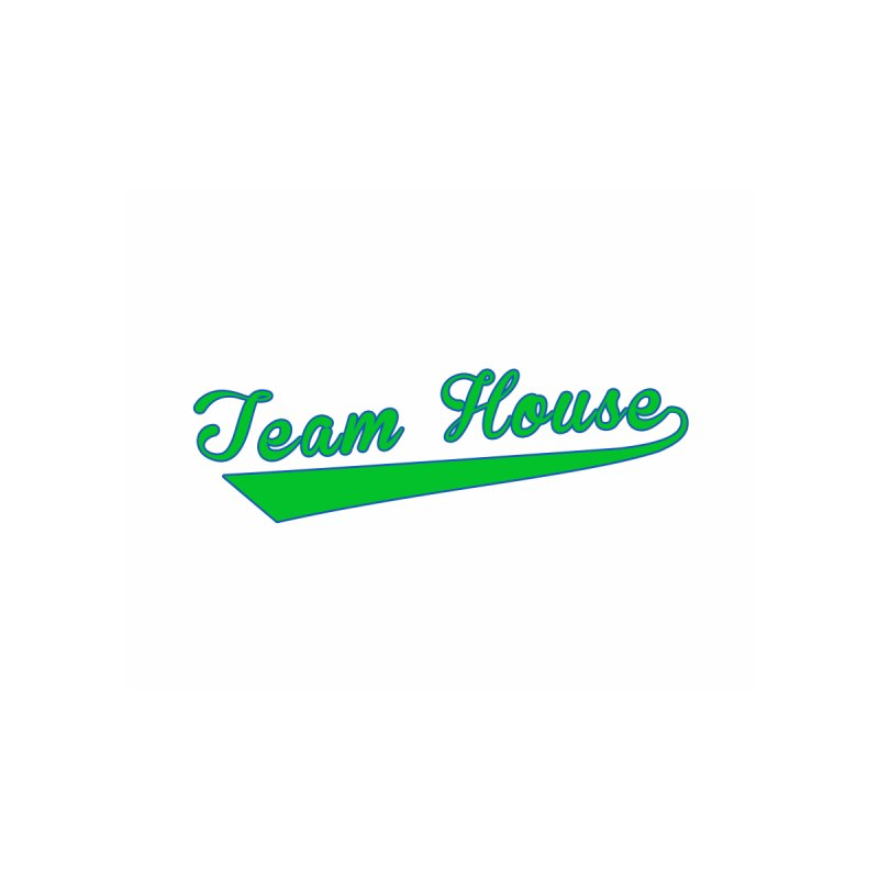 Team House by Badges Across America's Swag Shop