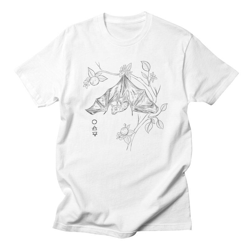 Air Spirit Women's Regular Unisex T-Shirt by Bad Girl/Sad Girl