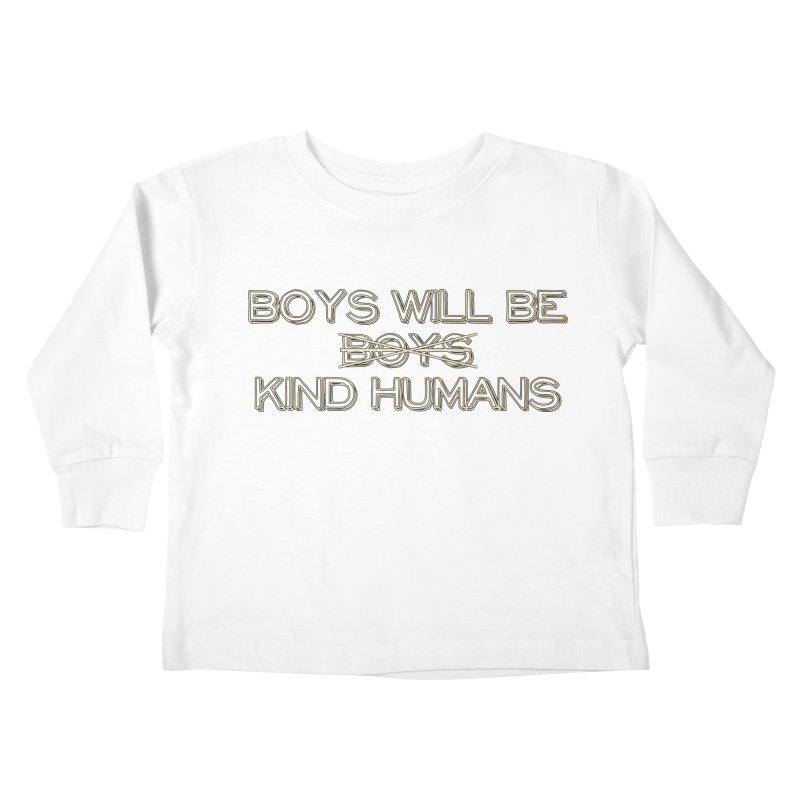 Kids None by BadNewsB