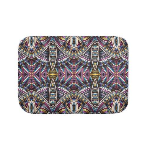image for Ethnic fantasy carpet
