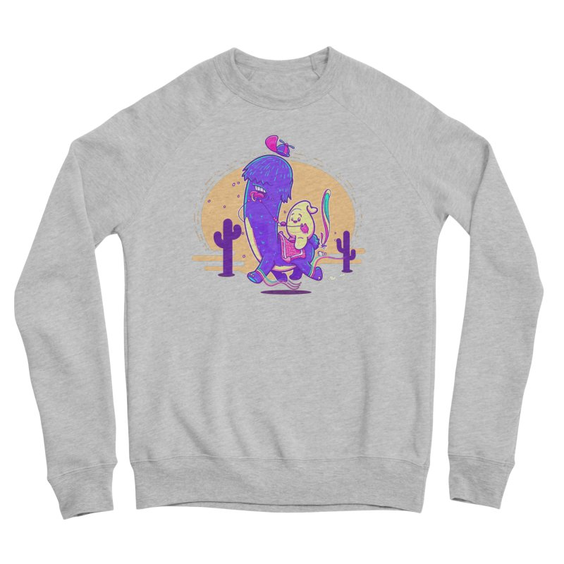 Just lama, no drama! Women's Sweatshirt by Bálooie's Artist Shop