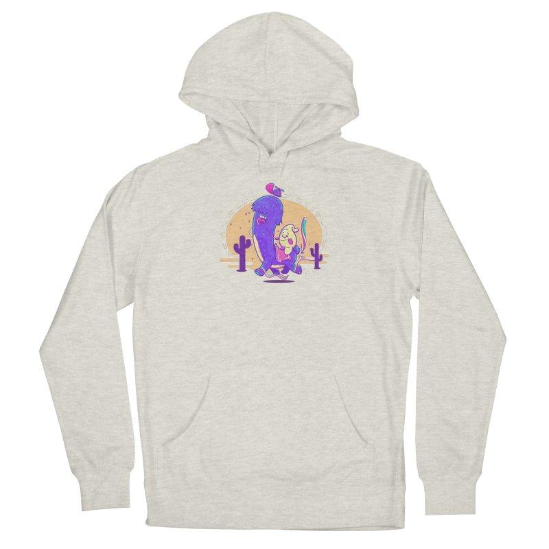 Just lama, no drama! Women's Pullover Hoody by Bálooie's Artist Shop