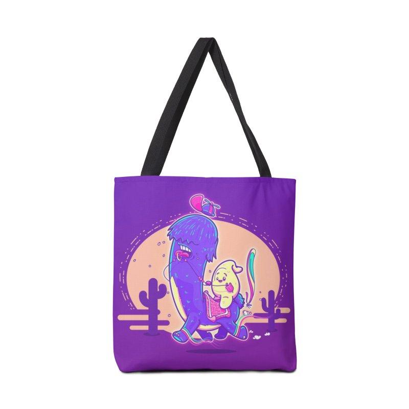 Just lama, no drama! Accessories Bag by Bálooie's Artist Shop