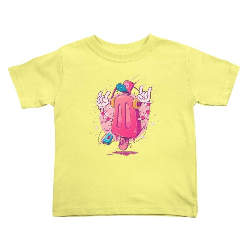 Kids None by Bálooie's Artist Shop