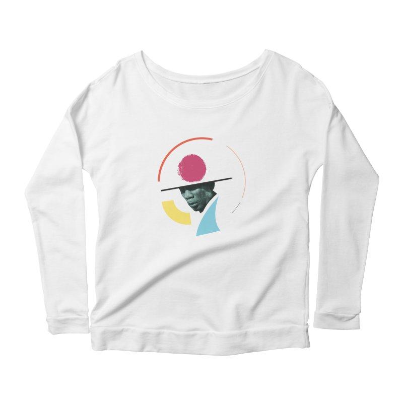 RND & RND Women's Longsleeve T-Shirt by Trevor Davis's Artist Shop