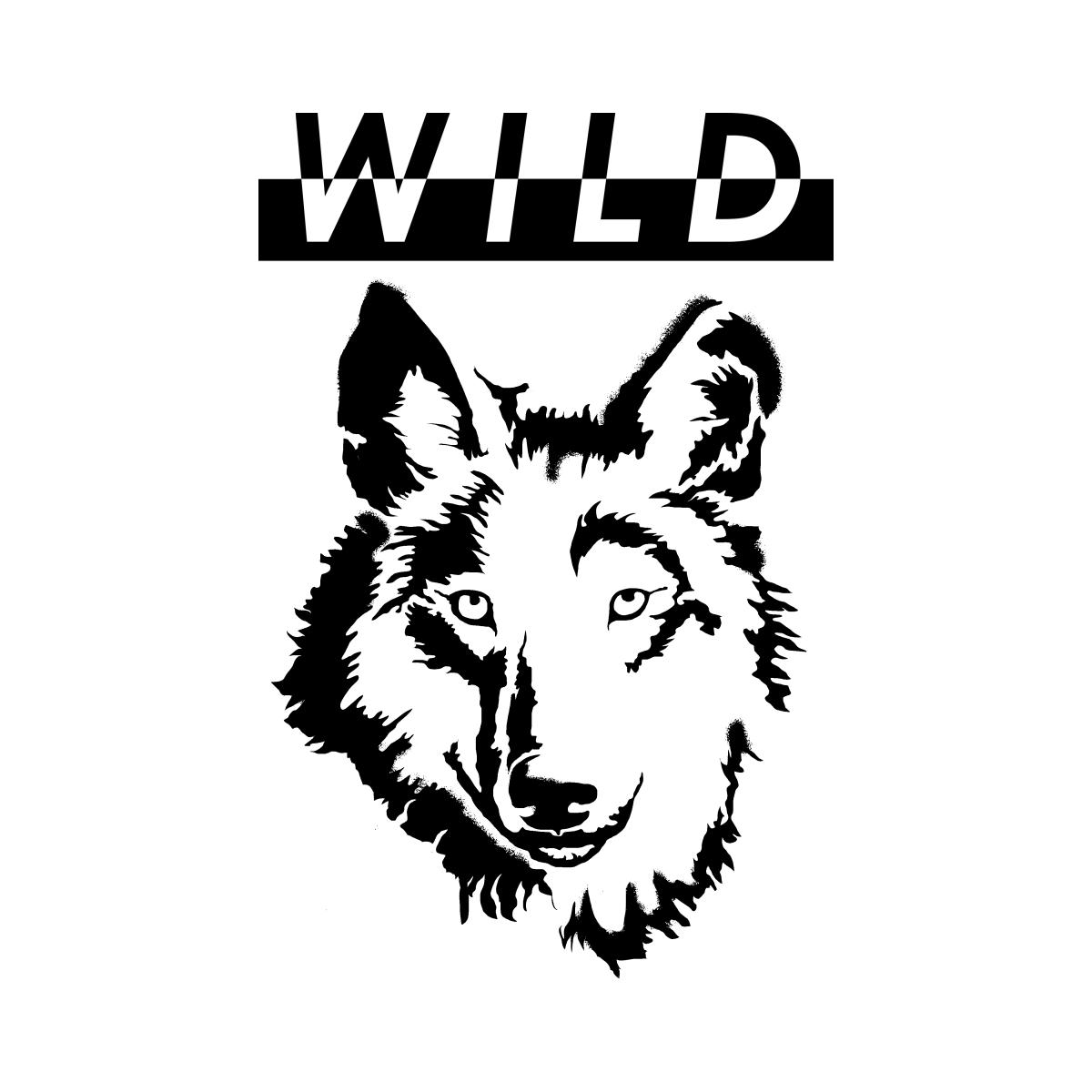 картинки с волками граффити ооо