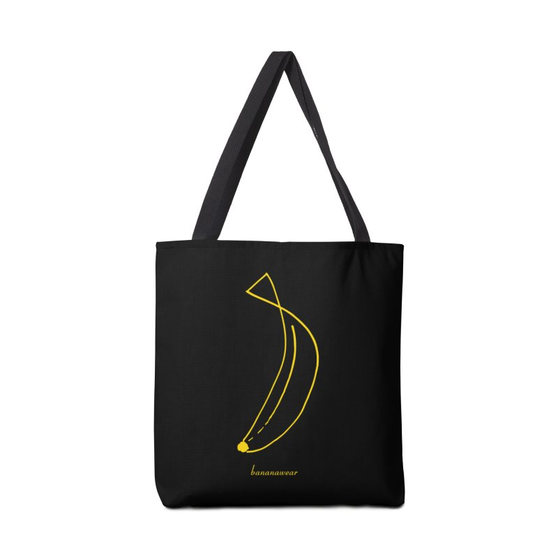 bol Accessories Tote Bag Bag by bananawear Artist Shop