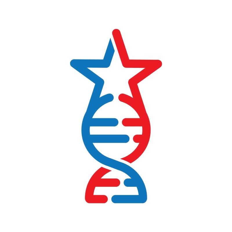 Texan DNA by baraktamayo's Artist Shop