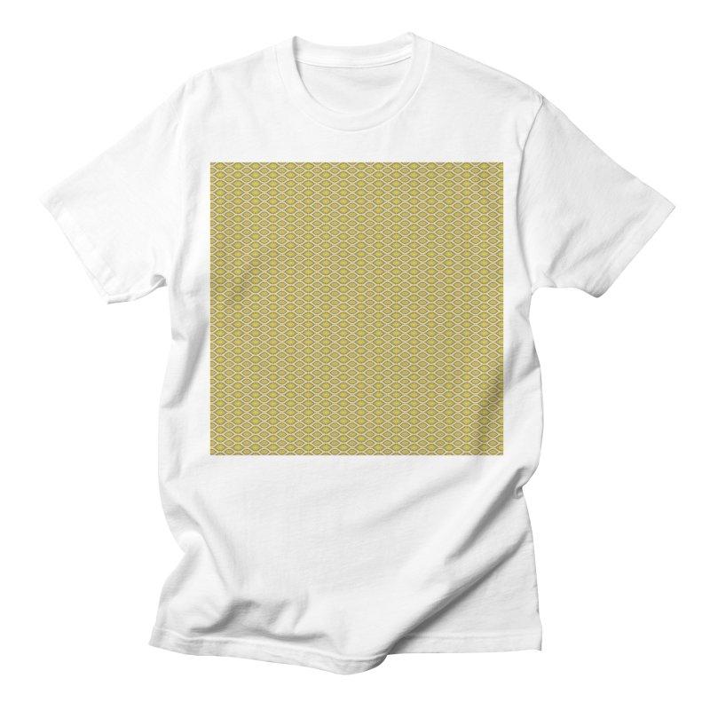 Lemon Squeeze Women's Unisex T-Shirt by Barbara Storey Digital Art