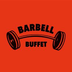 barbellbuffet Logo
