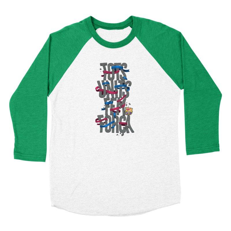 Tots BG Men's Longsleeve T-Shirt by BM Design Shop