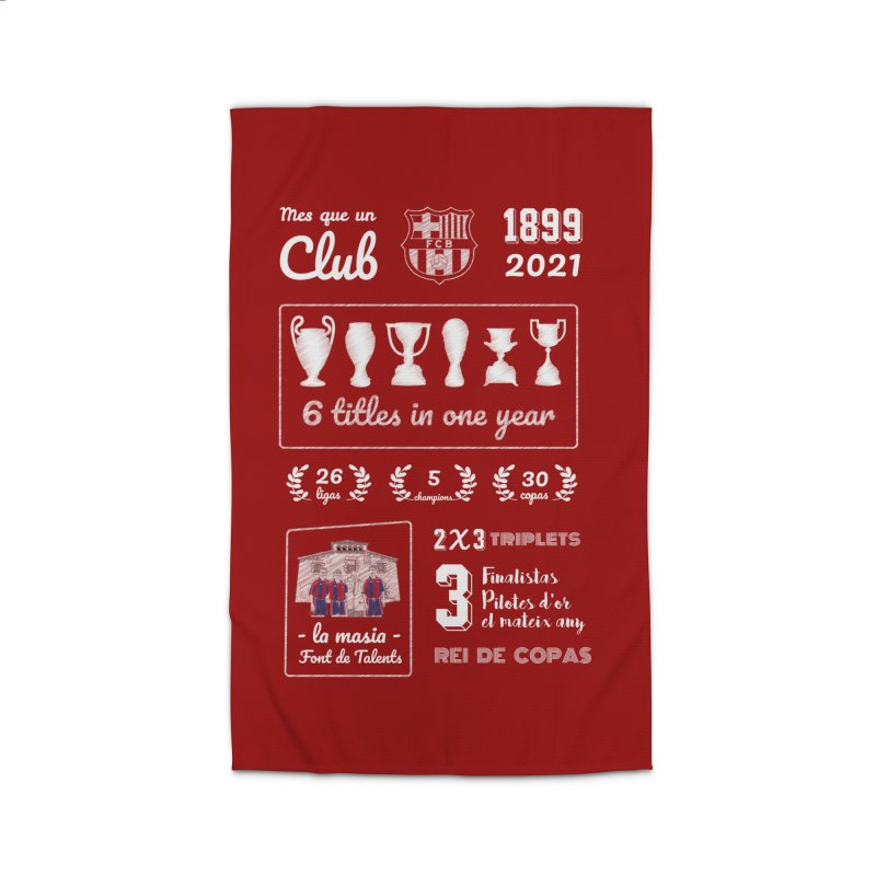 What a club (All colors) Home Rug by BM Design Shop