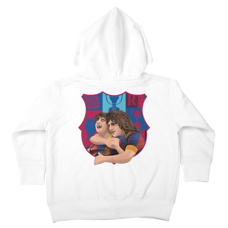 Kids None by BM Design Shop