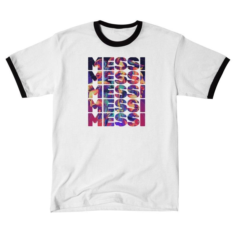 Men's None by BM Design Shop
