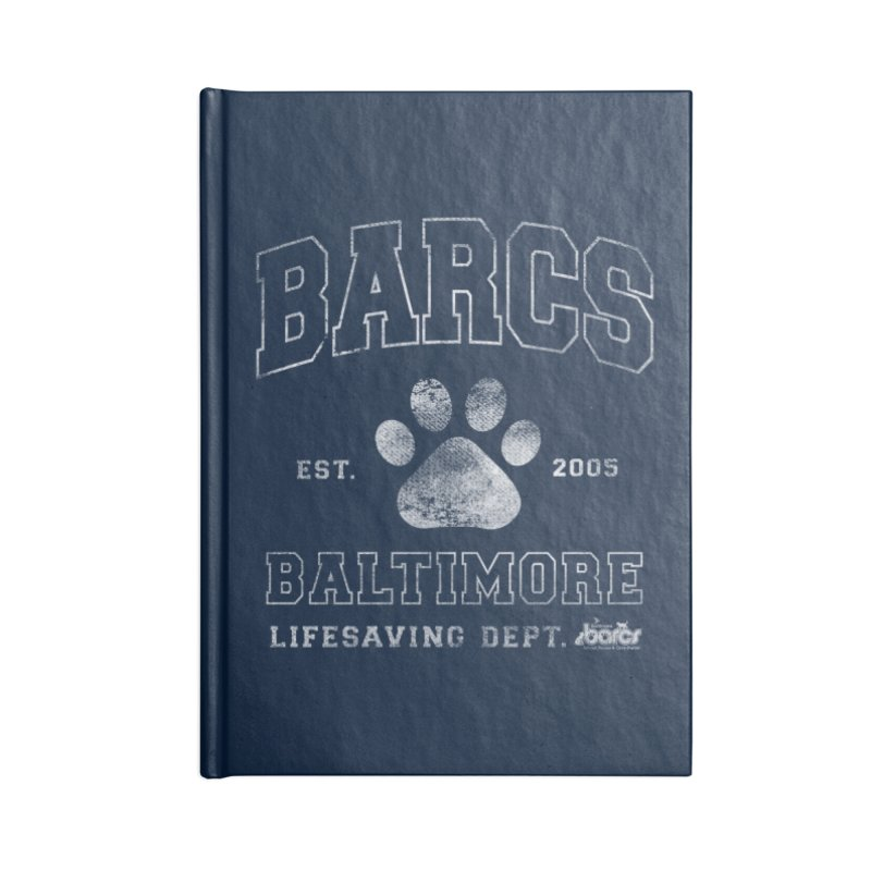 Accessories None by BARCS Online Shop