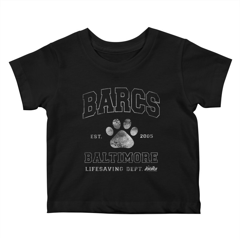 Kids None by BARCS Online Shop