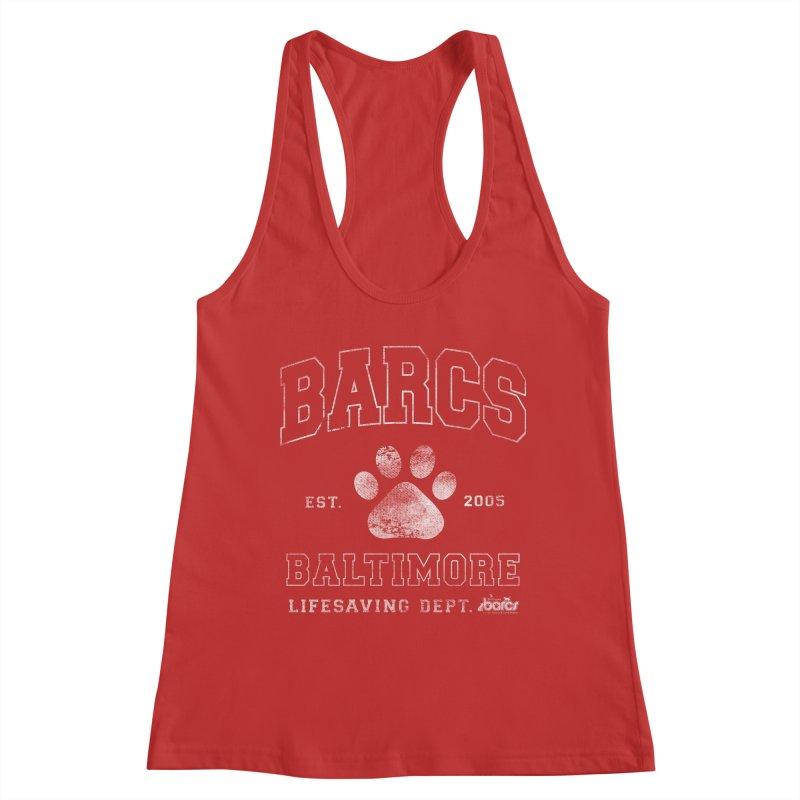 Women's None by BARCS Online Shop