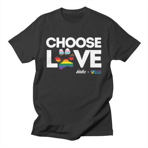 Choose-Love-Pride-2021