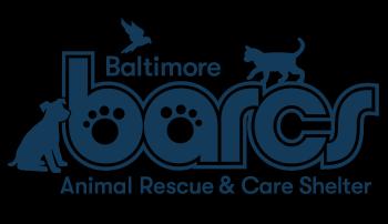 BARCS Online Shop Logo