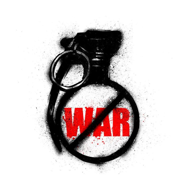 Anti War   by barmalisiRTB