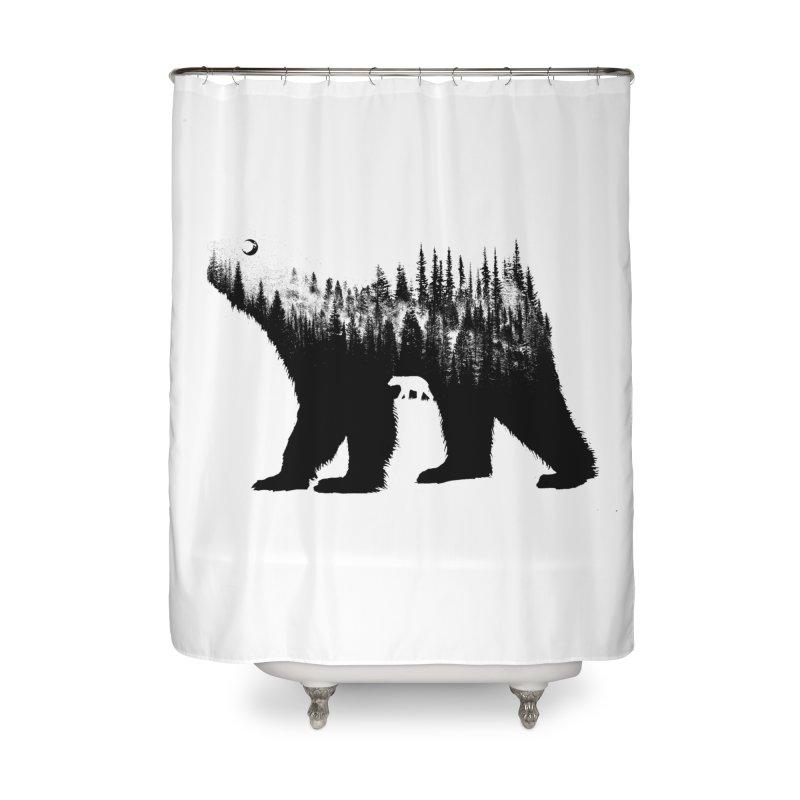 The Bear   by barmalisiRTB