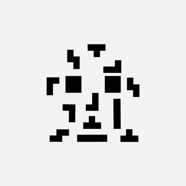 image for Face Tetris