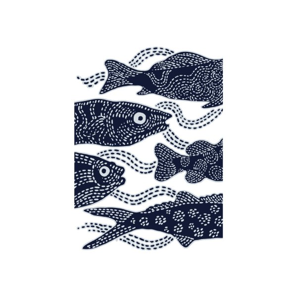image for Fish live