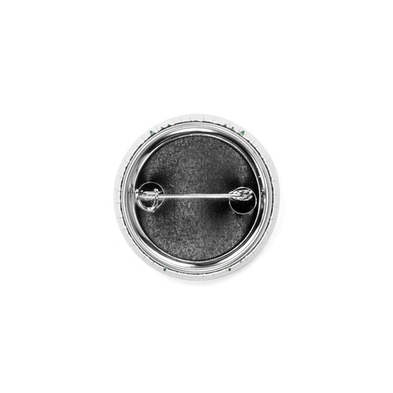 Flying Rhinoceros Beetle Accessories Button by barmalisiRTB