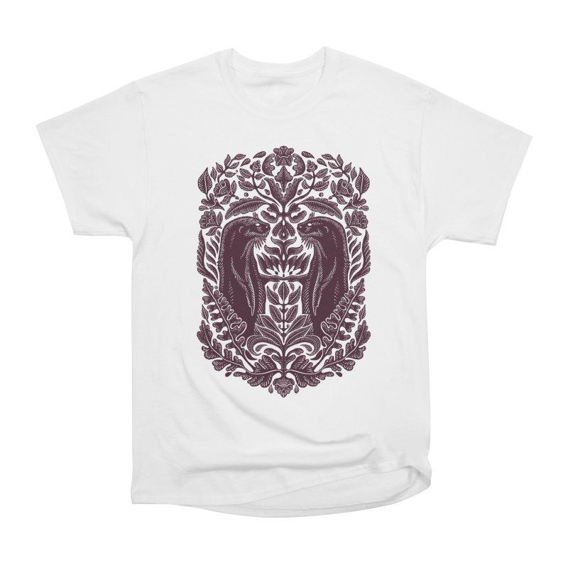 Otterly Women's T-Shirt by barmalisiRTB